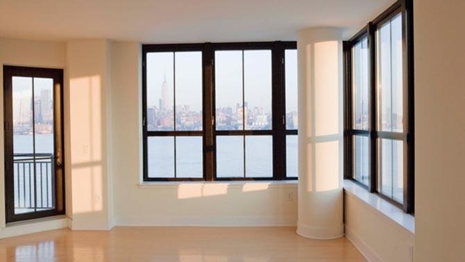 Rénover sa maison : conseils pour bien choisir ses fenêtres