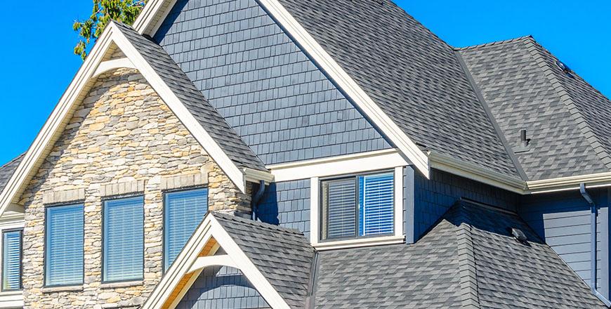Quelle toiture choisir pour sa nouvelle maison ?