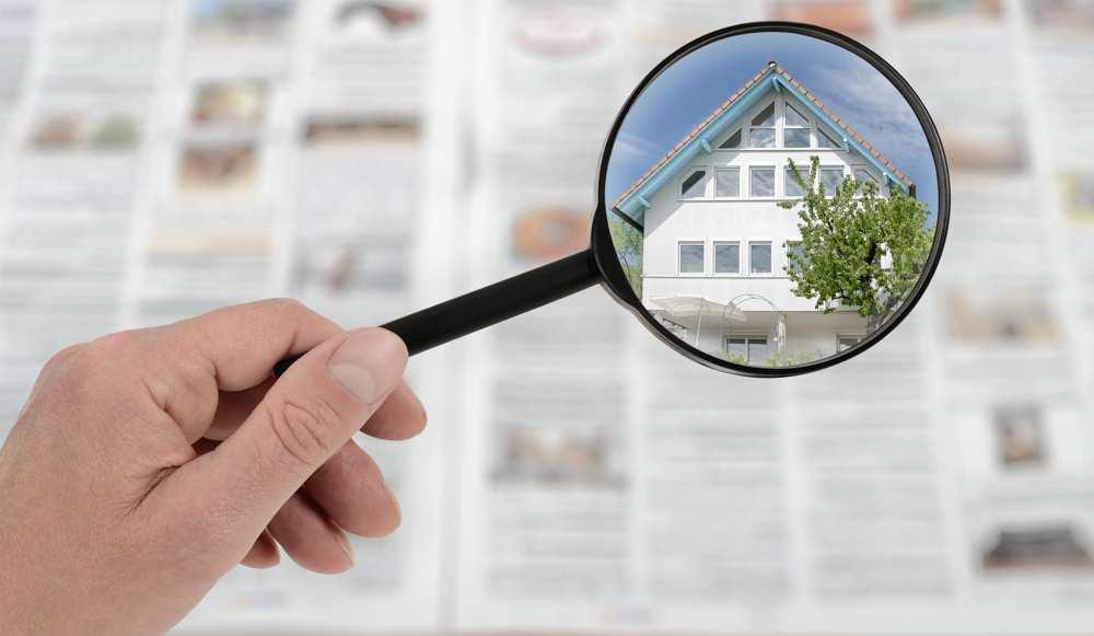 Les règles à savoir pour réussir un investissement locatif