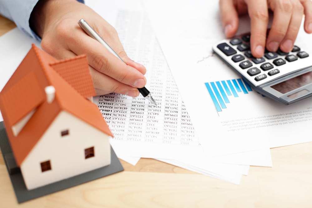 Les avantages du crédit immobilier