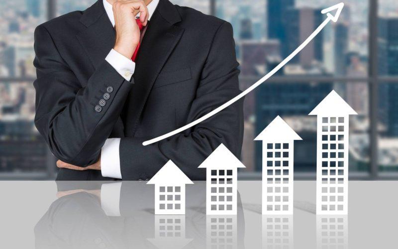 Investissement immobilier rentable, lequel ?