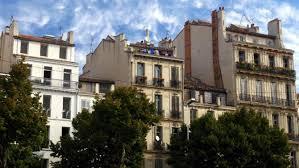 Les étapes essentielles pour un immobilier locatif gagnant