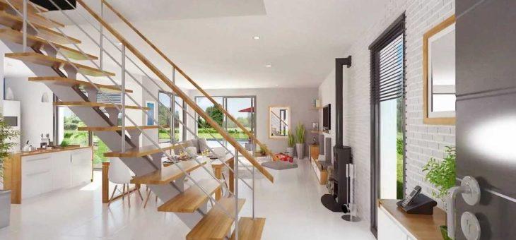 Comment rendre une maison lumineuse ?