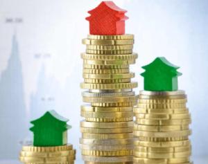 les avantages de l investissement locatif blog immobilier et investissement immo. Black Bedroom Furniture Sets. Home Design Ideas