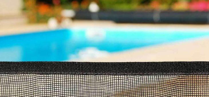 Guide pour choisir votre barrière de piscine
