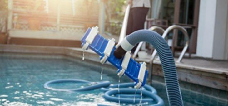 Les différentes techniques pour nettoyer votre piscine