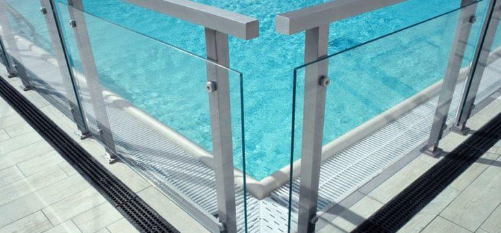 Quel dispositif choisir pour sécuriser sa piscine?