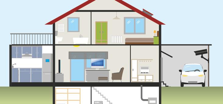 Quel chauffage choisir pour sa maison?
