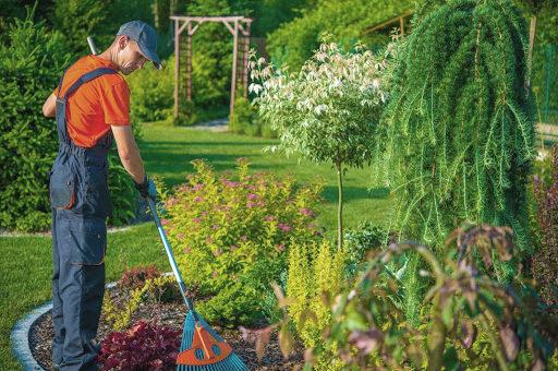 Quelques astuces pour mieux concevoir son jardin