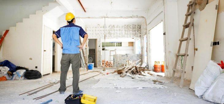 Comment trouver une bonne entreprise de rénovation à Paris ?