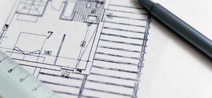Des conseils pour faire construire votre maison sans stress
