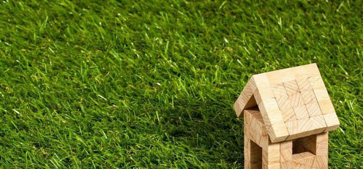 Comment réussir un diagnostic immobilier ?