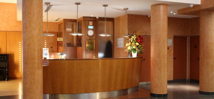 Pourquoi investir dans l'hôtellerie ?