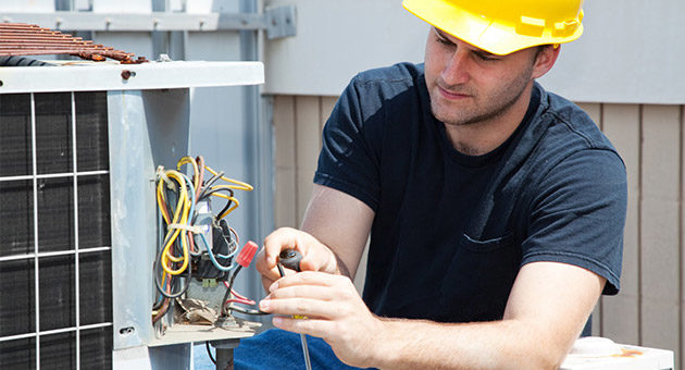 Conseils pour trouver un bon électricien sur Paris