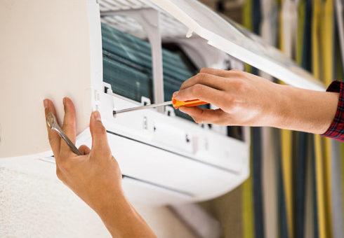 Tout ce qu'il faut savoir avant d'installer une climatisation à la maison